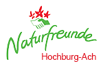 Naturfreunde Hochburg-Ach