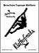 Broschüre Kletterschein Toprope