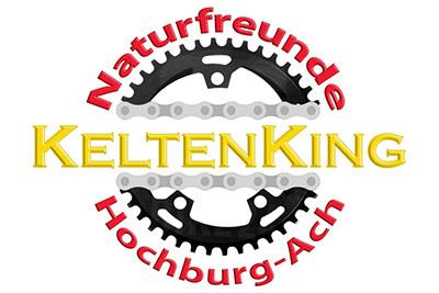 Logo KeltenKing