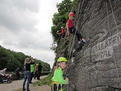 KletternHanzing2017_02