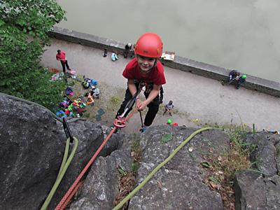 KletternHanzing2017_03