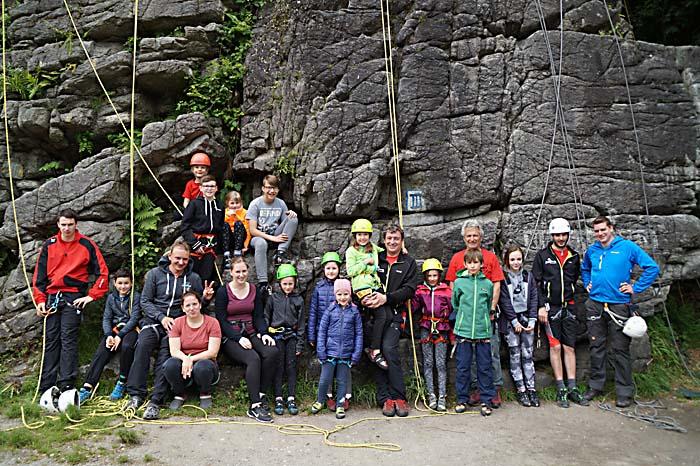KletternHanzing2017_08
