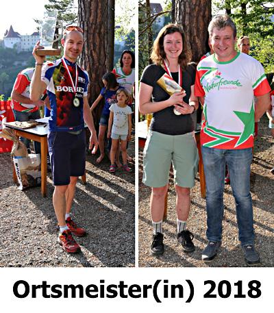 MTB-Rennen_2018_08