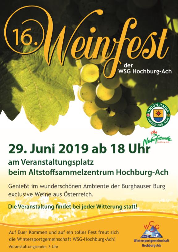 Weinfest2019