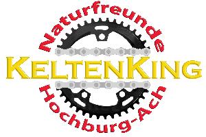 keltenking_201901
