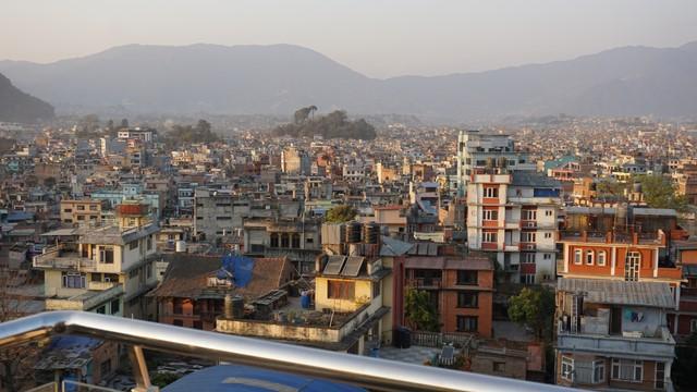 NepalAnnapurna02