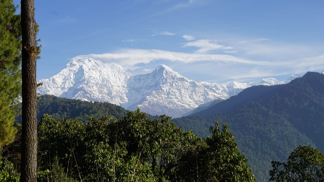 NepalAnnapurna11