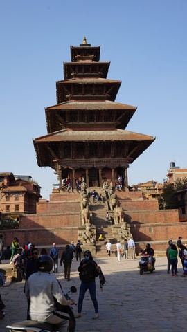 NepalAnnapurna24