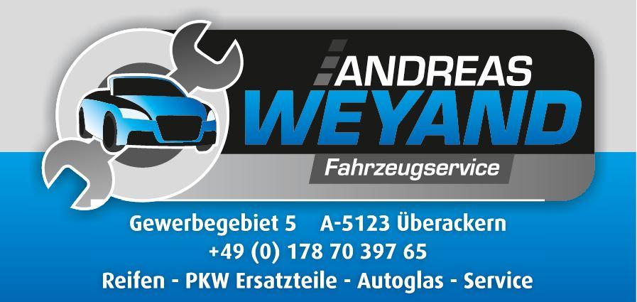 Andreas Weyand Fahrzeugservice