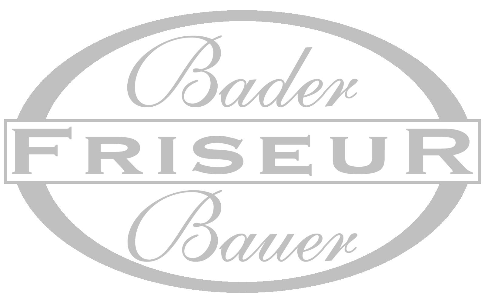 Bader-Bauer Frisöre