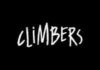Climbers - Inh. Andreas Obermayr