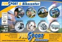 FUN Sport & Bikecenter