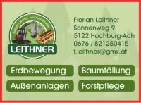 Florian Leithner