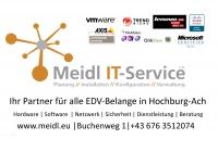 Meidl IT-Service Jörg Meidl