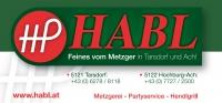 Metzgerei Habl GmbH
