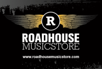 Roadhouse Music Store