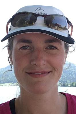 Sandra Esterbauer
