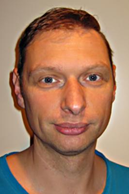 Thomas Geisberger