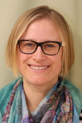 Simone Himmler