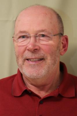 Hermann Keindl