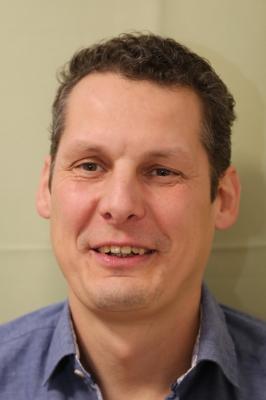 Jörg Meidl
