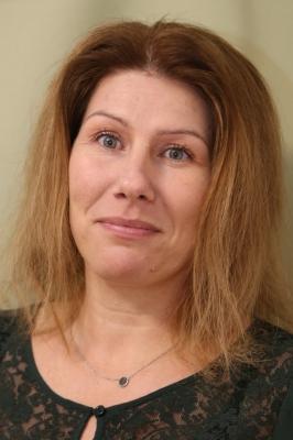 Diana Schulze