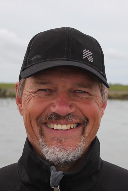 Gerhard Wirnsberger